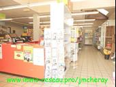 Grocery Business Of 130m2 In Segre For Sale