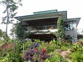 Tropical Acreage Lakefront Estate Business In Arenal For Sale