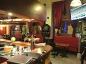 Pizza Restaurant And Bar In Lyon 3eme For Sale