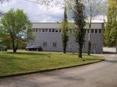 Office Space In Vertou For Sale