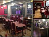 Bar And Restaurant In Montreuil For Sale