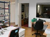 Office Space Of 1000m2 In Boulogne Sur Mer For Sale