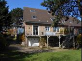 Bed And Breakfast In Zuydcoote For Sale