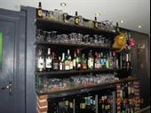 Bar In Valenciennes For Sale