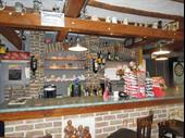 Bar And Game Centre In Rumegies For Sale