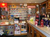 Bar And Tobacco Shop In Seclin For Sale