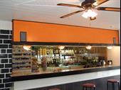 Bar And Restaurant In Saint Agnin Sur Bion For Sale