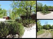 Residential Park In Vergt De Biron For Sale