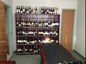 Online Wine Retail Business In Nassau County For Sale
