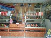 Bakery In Marthon For Sale