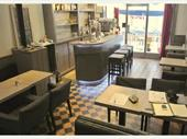 Restaurant And Bar In Lyon 2eme For Sale