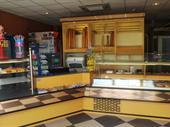 Bakery In Agen For Sale