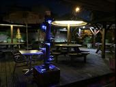 Bar And Restaurant In Agen For Sale