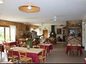 Restaurant In Saint Julien De Lampon For Sale