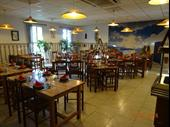 Restaurant In Thiviers For Sale