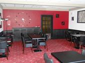Hotel And Restaurant In Cucq For Sale