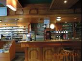 Bar And Tobacco Shop In Le Quesnoy For Sale