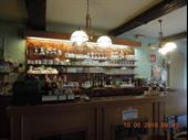 Bar In Le Quesnoy For Sale