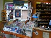 Bar And Tobacco Shop In Billy Montigny For Sale