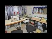 Alteration Business In Paris 16eme For Sale
