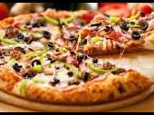 Pizza Restaurant In Boulogne Billancourt For Sale