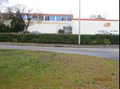 Plot Of 5160m2 In Nantes For Sale