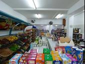 General Food Shop In Lorient For Sale