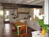 Guest House In Pau For Sale