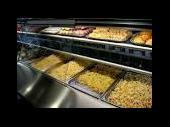 Snack Bar In Boulogne Billancourt For Sale