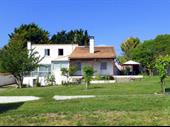 Guest House In Royan For Sale