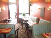 Pizza Restaurant In La Fleche For Sale