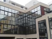 Office Space In Nantes For Sale