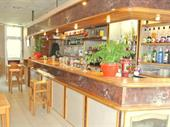 Bar And Restaurant In Lyon 3eme For Sale