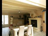 Bed And Breakfast In Meursac For Sale