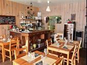 Restaurant In Mimizan For Sale