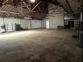 Industrial Space In Preignac For Sale
