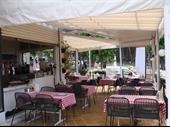 Restaurant And Cafe Bar In Peguera For Sale