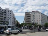 Commercial Office Space In Lyon For Sale