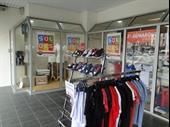 Sports Equipment Shop In Aire Sur La Lys For Sale