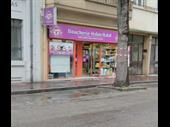 Commercial Space In Lyon 7eme For Sale