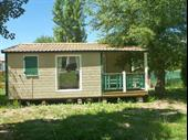 Mobile Home In Curbans For Sale