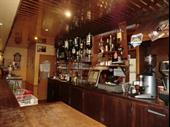 Cafe And Restaurant  In Montrejeau For Sale
