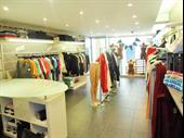 Luxury Boutique In Cassis For Sale
