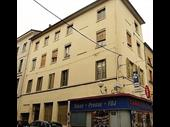 Commercial Property In Tarare For Sale