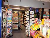 Bookshop Stationer Games In Gardanne For Sale