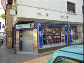 Tobacco And Gifts Shop In Ars Sur Moselle For Sale