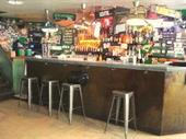 Bar In Lyon 1er For Sale