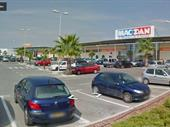 Commercial Space OF 500m2 In Mauguio For Sale