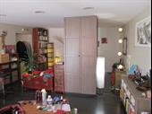 Commercial Space In Bagnols Sur Ceze For Sale