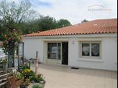 Bel Property Group On Mortagne Sur-Gironde For Sale